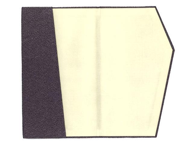飾り結びふくさ・金封ふくさ2点セット(843)