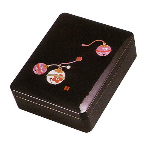 コンパクト結納 結納BOXセット