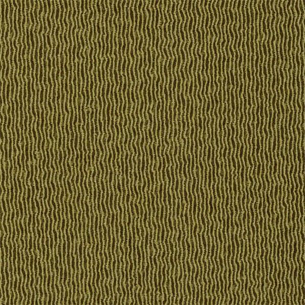 縮緬金封ふくさ 伝統色草木染