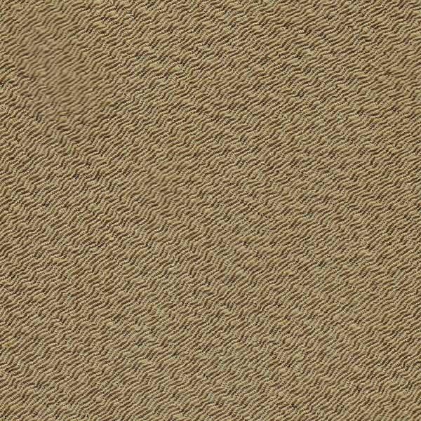 正絹縮緬草木染 伝統色 中巾風呂敷