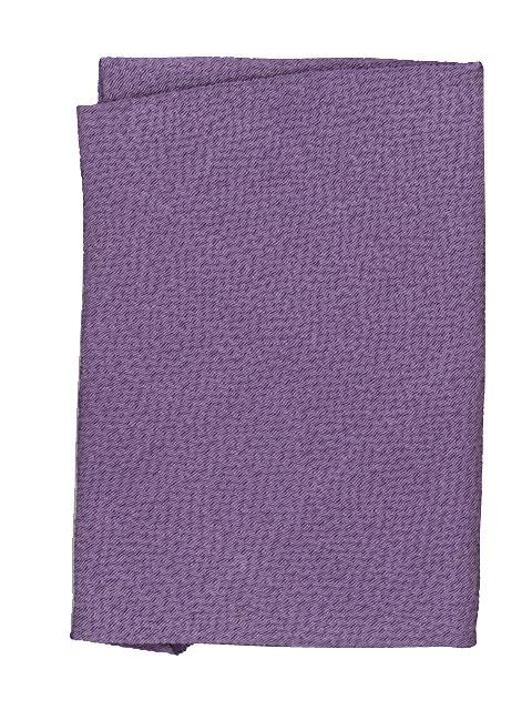正絹紬綴3点セット